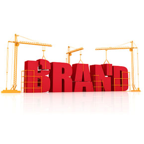5 tips for using brand messages on social media