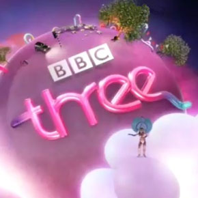 BBC Three search for young musicians