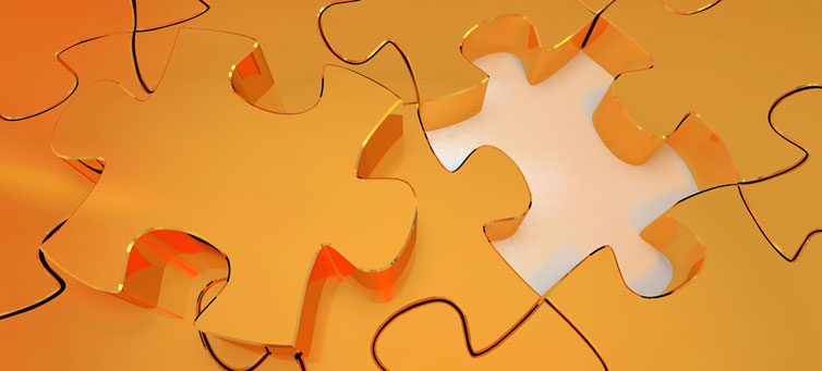 Putting the puzzle piece in place. © Piligrim1807 | Dreamstime Stock Photos & Stock Free Images